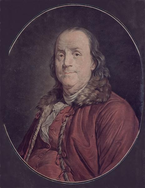 did ben franklin wrote an essay on farts Running head: fart proudly 1 fart proudly: a letter to the royal academy benjamin franklin c 1781.