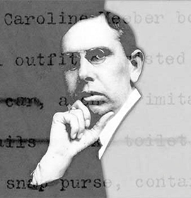 critical essays on theodore dreiser